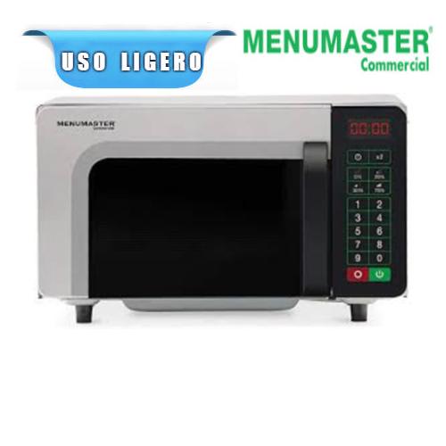 MENUMASTER Mod. MMS10TSA