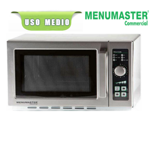 MENUMASTER MCS10DSEA